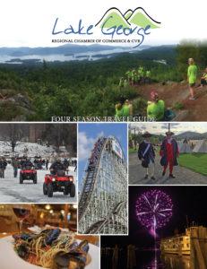 Lodging - Lake George Regional Chamber of Commerce & CVB