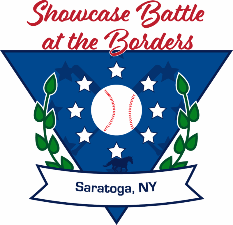 First Ever Baseball Showcase Battle at the Borders to start Thursday